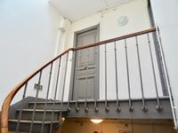 French property for sale in PARIS 11, Paris - €296,800 - photo 9