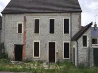 French property for sale in ST GERMAIN DU PERT, Calvados - €199,000 - photo 3