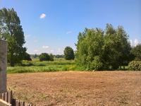 French property for sale in ST GERMAIN DU PERT, Calvados - €199,000 - photo 4