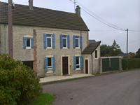 French property, houses and homes for sale inST GERMAIN DU PERTCalvados Normandy