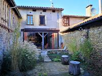 French property for sale in TILLAC, Gers - €185,760 - photo 4