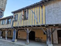 French property, houses and homes for sale inTILLACGers Midi_Pyrenees
