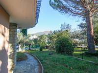 French property for sale in NYONS, Drome - €289,500 - photo 2