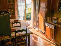 Maison à vendre à NYONS en Drome - photo 5