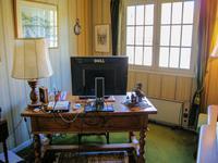 Maison à vendre à NYONS en Drome - photo 8