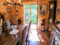 Maison à vendre à NYONS en Drome - photo 4
