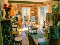 Maison à vendre à NYONS en Drome - photo 3