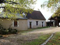 French property, houses and homes for sale inTAUXIGNYIndre_et_Loire Centre
