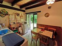 French property for sale in LINARDS, Haute Vienne - €84,975 - photo 4