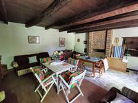 French property for sale in LINARDS, Haute Vienne - €84,975 - photo 5