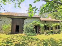houses and homes for sale inLINARDSHaute_Vienne Limousin