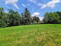 French property for sale in LINARDS, Haute Vienne - €84,975 - photo 10