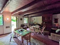 French property for sale in LINARDS, Haute Vienne - €84,975 - photo 6