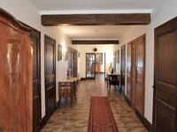 French property for sale in CHEF BOUTONNE, Deux Sevres - €301,740 - photo 5