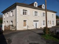 French property, houses and homes for sale inCHEF BOUTONNEDeux_Sevres Poitou_Charentes
