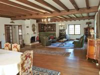 French property for sale in CHEF BOUTONNE, Deux Sevres - €301,740 - photo 7