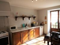 French property for sale in CHEF BOUTONNE, Deux Sevres - €301,740 - photo 6