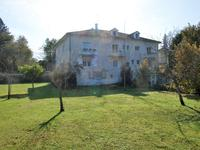 French property for sale in CHEF BOUTONNE, Deux Sevres - €301,740 - photo 2