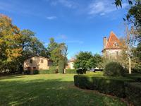 French property, houses and homes for sale inST ELIX LE CHATEAUHaute_Garonne Midi_Pyrenees