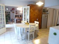 French property for sale in ST MALO DES TROIS FONTAINES, Morbihan - €156,000 - photo 4