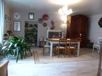 French property for sale in ST MALO DES TROIS FONTAINES, Morbihan - €156,000 - photo 5