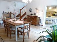 French property for sale in ST MALO DES TROIS FONTAINES, Morbihan - €156,000 - photo 6