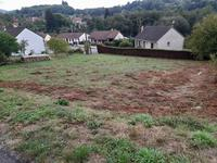 French property for sale in PEYRAT LE CHATEAU, Haute Vienne - €15,000 - photo 4
