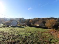 French property for sale in PEYRAT LE CHATEAU, Haute Vienne - €15,000 - photo 3