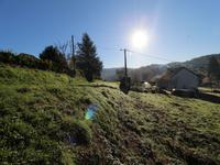 French property for sale in PEYRAT LE CHATEAU, Haute Vienne - €15,000 - photo 2