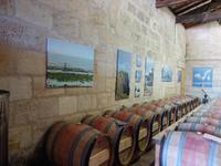 Commerce à vendre à ST LOUBES en Gironde - photo 9