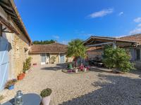 French property for sale in SOUBRAN, Charente Maritime - €360,400 - photo 6