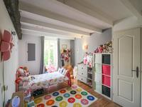 French property for sale in SOUBRAN, Charente Maritime - €360,400 - photo 9