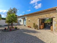 French property for sale in SOUBRAN, Charente Maritime - €360,400 - photo 5
