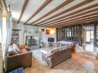 French property for sale in SOUBRAN, Charente Maritime - €360,400 - photo 3