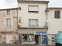 French property for sale in ANGOULEME, Charente - €318,600 - photo 1
