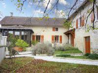 French property, houses and homes for sale inVARAIGNESDordogne Aquitaine