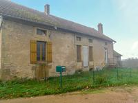 French property, houses and homes for sale inAUTUNSaone_et_Loire Bourgogne
