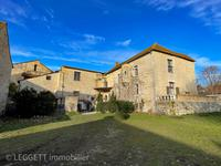 chateau for sale in GOURDONLot Midi_Pyrenees