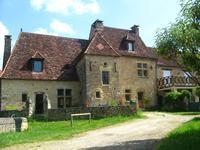maison à vendre à , Dordogne, Aquitaine, avec Leggett Immobilier