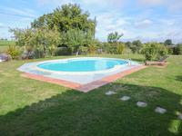 French property for sale in LEZAY, Deux Sevres - €278,200 - photo 2