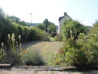 French property for sale in COURCERAULT, Orne - €224,000 - photo 9