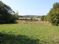 French property for sale in COURCERAULT, Orne - €224,000 - photo 10