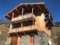 French property, houses and homes for sale inMONTVALEZANSavoie French_Alps