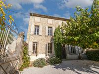 French property, houses and homes for sale inPUICHERICAude Languedoc_Roussillon