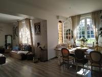 French property, houses and homes for sale inEYSINESGironde Aquitaine