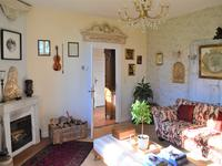 French property for sale in CASSIGNAS, Lot et Garonne - €530,000 - photo 4