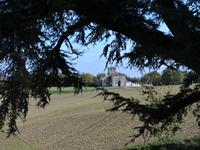 French property for sale in CASSIGNAS, Lot et Garonne - €530,000 - photo 10