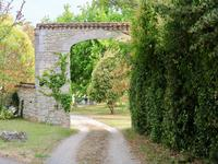 French property for sale in CASSIGNAS, Lot et Garonne - €530,000 - photo 8