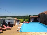 French property for sale in CASSIGNAS, Lot et Garonne - €530,000 - photo 9