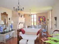 French property for sale in CASSIGNAS, Lot et Garonne - €530,000 - photo 3